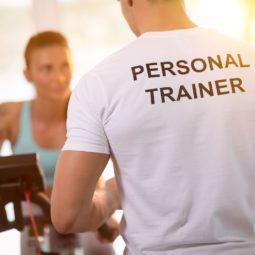 Alerta Legislativo | São Luis/MA – Livre acesso de personal trainers