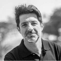 Felipe Malburg