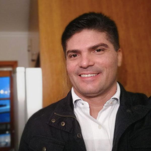 Rhoney-Ferreira