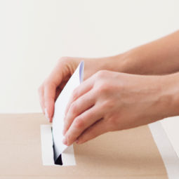 Comunicado | Eleições ACAD para nova diretoria
