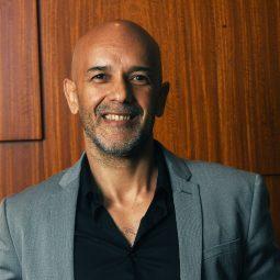 Almir Mendes