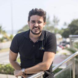 Filipe Gaudencio
